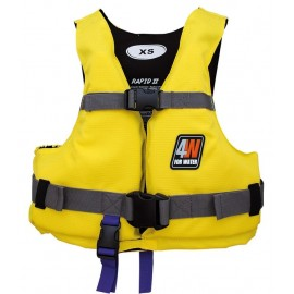Buoyancy Aid Rapid 70N 4W FOR WATER