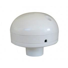 Activ antenna GP-04S