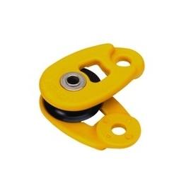 Block ANTAL - Ø 8 mm