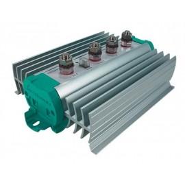 MASTERVOLT isolator without voltage drop 1 input/2 outputs