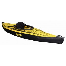 Kayak Sevylor pointerK1 ST6107