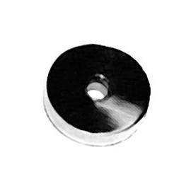 Anode compatible with MERCURY, MERCRUISER, MARINER