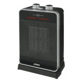 500W ceramic blower heater