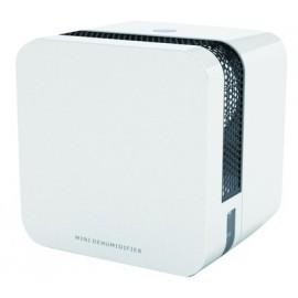 750/1500W ceramic blower heater