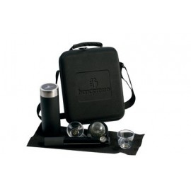Máquina expreso Handpresso Auto 12V