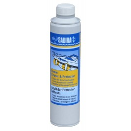 Limpiador de defensas - SADIRA