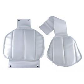 ADMIRAL seat cushion
