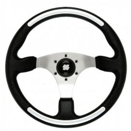 ULTRAFLEX Stainless steel wheel