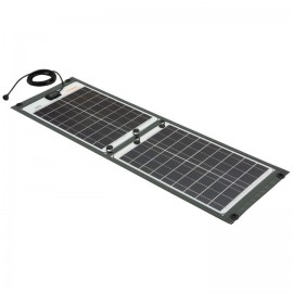 Cargador solar TORQEEDO