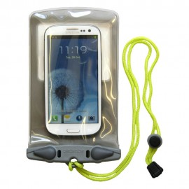 Bolsa estanca para Smartphone AQUAPAC
