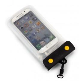 Bolsa estanca para Smartphone