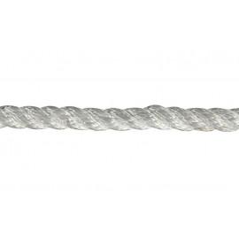 3-ply polyamide rope