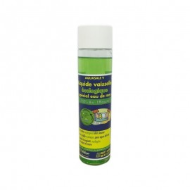 Detergente para vajilla Aquasalé V
