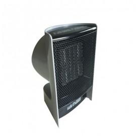 1000/2000W oil bath radiator