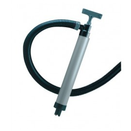 WHALE manual pump