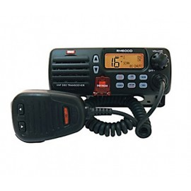 GME GX600D-B VHF