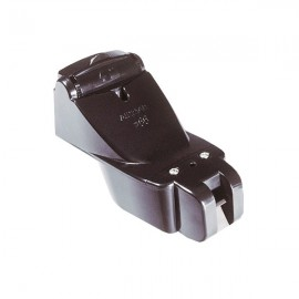 Transductor Popa Airmar P66