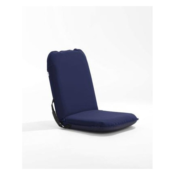 """Confort Seat"" cushions"