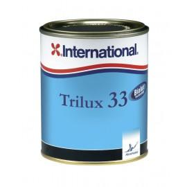 Trilux 33 INTERNATIONAL