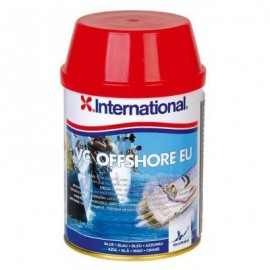 VC Offshore EU  INTERNATIONAL