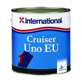 Cruiser Uno EU  INTERNATIONAL