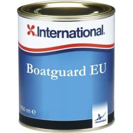 Boatguard EU  INTERNATIONAL