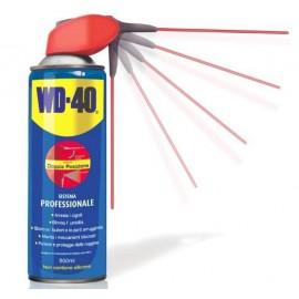 Lubricant WD-40 in aerosol Smart