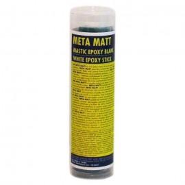 "Masilla epoxy ""Meta-Matt"""