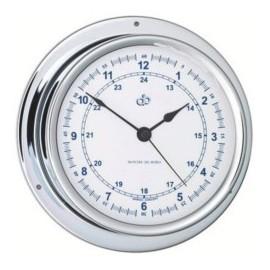 Reloj cromo Gama 100 BARIGO