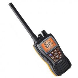 VHF portátil MR 500 COBRA