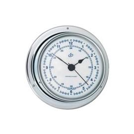 Reloj cromo Gama 70 BARIGO