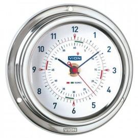 Marine clock VION A102C
