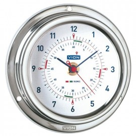 Reloj marino VION A102C