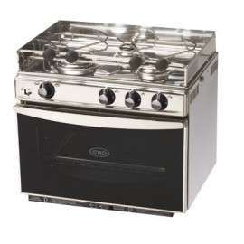 "Gaz cooker ENO ""le grand large"""