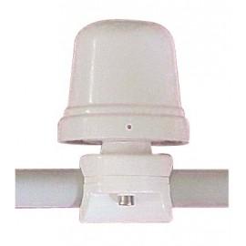 Balcony support for Mer-Veille radar detector