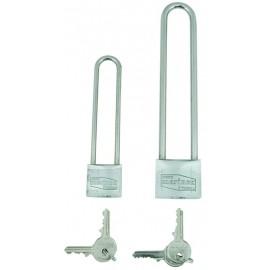 Standard Inox 316 padlock