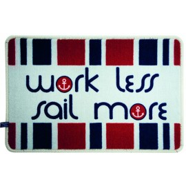 Work Less non slip mat