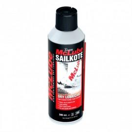 McLube dry lubricant