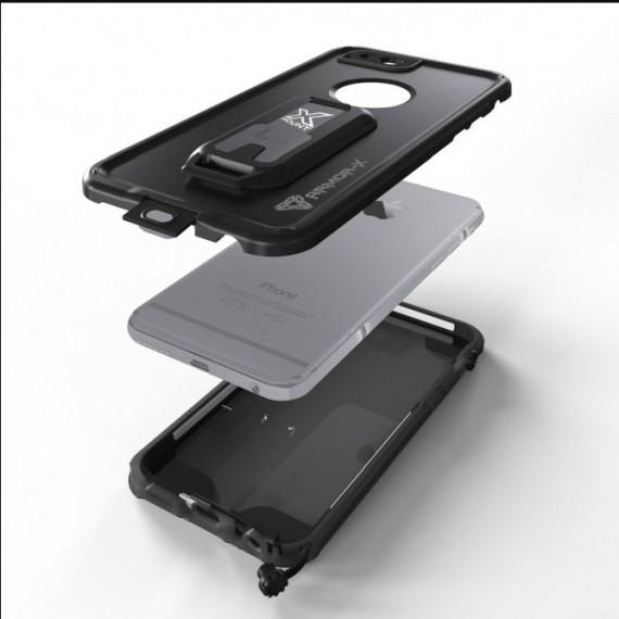 Armor-X iPhone 6/6s