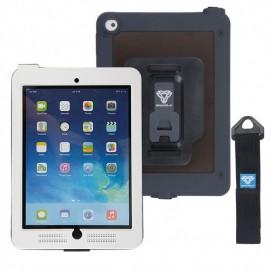 Armor-X iPad Air 1 y 2