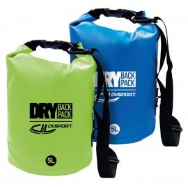 Waterproof dry bag BIC 40L
