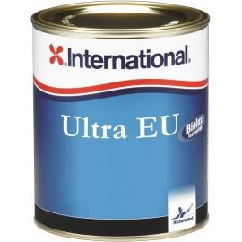 Ultra EU  INTERNATIONAL