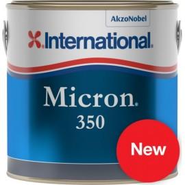 Micron Extra EU  INTERNATIONAL
