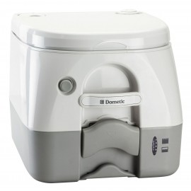 Portable toilet DOMETIC