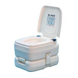 Portable toilet Bi-Pot FIAMMA Bi-Pot