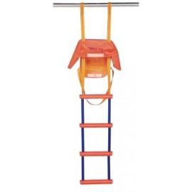 Emergency ladder Standart