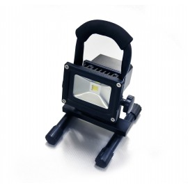 led 10W light watertight